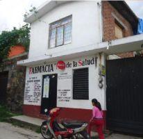 Foto de casa en venta en, pátzcuaro, pátzcuaro, michoacán de ocampo, 2217298 no 01