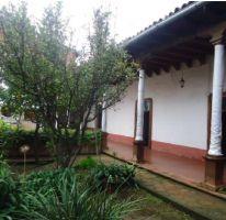 Foto de casa en venta en, pátzcuaro, pátzcuaro, michoacán de ocampo, 2217314 no 01