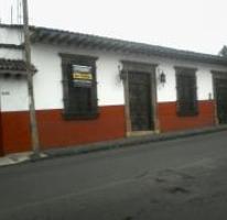Foto de casa en venta en  , pátzcuaro, pátzcuaro, michoacán de ocampo, 2373246 No. 01