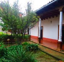 Propiedad similar 2416474 en Pátzcuaro.