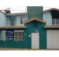Foto de casa en venta en  , pátzcuaro, pátzcuaro, michoacán de ocampo, 2589648 No. 01