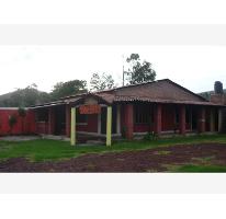 Propiedad similar 2655133 en Pátzcuaro.