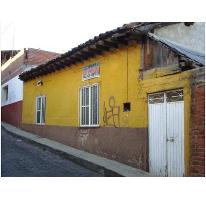 Propiedad similar 2657139 en Pátzcuaro.