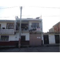 Propiedad similar 2659766 en Pátzcuaro.