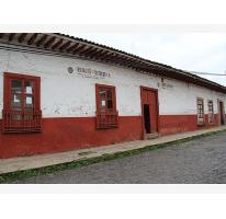 Foto de casa en venta en  , pátzcuaro, pátzcuaro, michoacán de ocampo, 2702111 No. 01