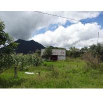 Propiedad similar 2703097 en Pátzcuaro.