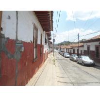 Propiedad similar 2708159 en Pátzcuaro.