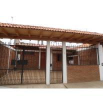 Foto de casa en venta en  , pátzcuaro, pátzcuaro, michoacán de ocampo, 2850982 No. 01