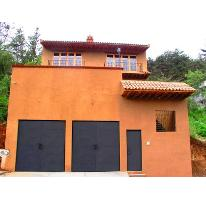 Foto de casa en venta en  , pátzcuaro, pátzcuaro, michoacán de ocampo, 2852050 No. 01