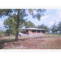 Foto de casa en venta en  , pátzcuaro, pátzcuaro, michoacán de ocampo, 2852534 No. 01