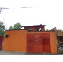 Foto de casa en venta en  , pátzcuaro, pátzcuaro, michoacán de ocampo, 2853874 No. 01