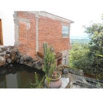 Foto de casa en venta en  , pátzcuaro, pátzcuaro, michoacán de ocampo, 2863652 No. 01