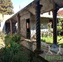 Foto de casa en venta en  , pátzcuaro, pátzcuaro, michoacán de ocampo, 0 No. 01
