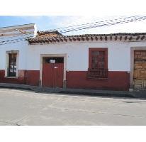 Foto de casa en venta en  , pátzcuaro, pátzcuaro, michoacán de ocampo, 882639 No. 01