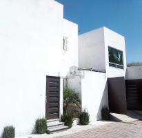 Foto de casa en renta en paulina 1602 , la carcaña, san pedro cholula, puebla, 4541861 No. 01