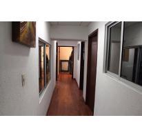 Foto de local en venta en  , paulino navarro, cuauhtémoc, distrito federal, 2147169 No. 01