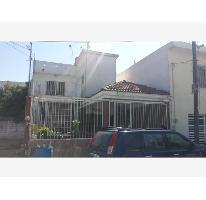 Foto de casa en venta en paulo vi 3334, camino real, guadalupe, nuevo león, 1761008 No. 01
