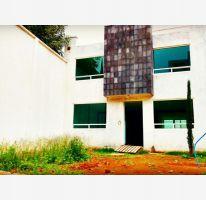 Foto de casa en venta en pavo real 28, las alamedas, atizapán de zaragoza, estado de méxico, 2158884 no 01