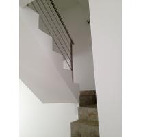 Foto de casa en condominio en venta en pavo real 38, las alamedas, atizapán de zaragoza, méxico, 2766350 No. 01