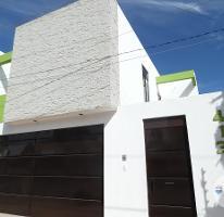 Foto de casa en venta en pavo real 413, real del mezquital, durango, durango, 3818476 No. 01