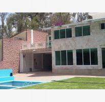 Foto de casa en venta en pavo real, lago de guadalupe, cuautitlán izcalli, estado de méxico, 1493209 no 01