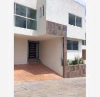 Foto de casa en renta en pavo real, las alamedas, atizapán de zaragoza, estado de méxico, 2152008 no 01