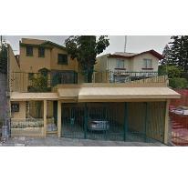 Foto de casa en renta en pavo real , mayorazgos del bosque, atizapán de zaragoza, méxico, 2502055 No. 01
