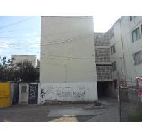 Foto de departamento en venta en, pavón ii, soledad de graciano sánchez, san luis potosí, 1991070 no 01