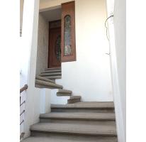 Foto de casa en venta en pavoreal , mayorazgos del bosque, atizapán de zaragoza, méxico, 2488752 No. 02