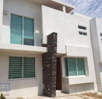 Foto de casa en renta en paysandu , lomas de angelópolis ii, san andrés cholula, puebla, 0 No. 01