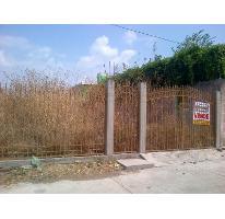 Foto de terreno habitacional en venta en  , pazulco, yecapixtla, morelos, 2672028 No. 01