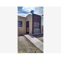 Foto de casa en venta en pecuaria 104, barrio de la industria, monterrey, nuevo león, 2660763 No. 01