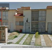 Foto de casa en venta en pedernal #2, san benito xaltocan, yauhquemehcan, tlaxcala, 3853419 No. 01