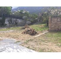 Foto de terreno habitacional en venta en pedregal 0, pedregal del valle, san pedro garza garcía, nuevo león, 0 No. 01