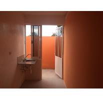 Foto de casa en venta en pedregal 12, san lucas tlacochcalco, santa cruz tlaxcala, tlaxcala, 2699284 No. 03