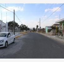 Foto de casa en venta en pedregal 19, san lucas tlacochcalco, santa cruz tlaxcala, tlaxcala, 0 No. 01