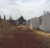 Foto de casa en venta en pedregal 29, san lucas tlacochcalco, santa cruz tlaxcala, tlaxcala, 0 No. 01
