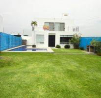 Foto de casa en venta en pedregal 4, centro vacacional oaxtepec, yautepec, morelos, 2219490 no 01