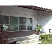 Foto de casa en venta en  6, pedregal de oaxtepec, yautepec, morelos, 2822963 No. 01