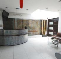 Foto de oficina en venta en, pedregal, álvaro obregón, df, 2021113 no 01