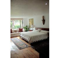 Foto de casa en venta en  , pedregal, álvaro obregón, distrito federal, 1875554 No. 01