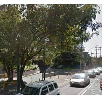 Foto de departamento en venta en  , pedregal, álvaro obregón, distrito federal, 2719121 No. 01