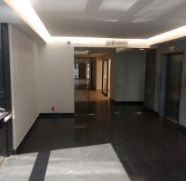 Foto de oficina en renta en  , pedregal, álvaro obregón, distrito federal, 0 No. 01