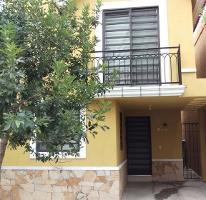 Foto de casa en venta en  , pedregal de apodaca, apodaca, nuevo león, 4259842 No. 01