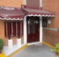 Foto de departamento en venta en, pedregal de carrasco, coyoacán, df, 1749856 no 01