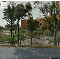 Foto de terreno habitacional en venta en, pedregal de carrasco, coyoacán, df, 2166183 no 01