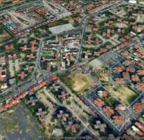Foto de terreno habitacional en venta en, pedregal de carrasco, coyoacán, df, 2166488 no 01