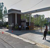 Foto de terreno habitacional en venta en, pedregal de carrasco, coyoacán, df, 2171054 no 01