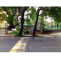 Foto de terreno habitacional en venta en  , pedregal de carrasco, coyoacán, distrito federal, 2077915 No. 01