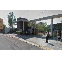 Foto de terreno comercial en venta en  , pedregal de carrasco, coyoacán, distrito federal, 2171054 No. 01